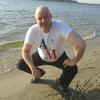 Андрей, 42, г.Старый Оскол