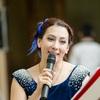 юлия, 38, г.Астана