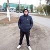 Руслан, 28, г.Павлодар