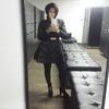 ♥ Светлана ♥, 38, г.Москва