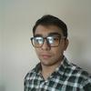 хома, 23, г.Ташкент