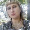 Ирина, 44, г.Невинномысск