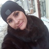 Алиса, 40, г.Самара