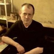 Андрей 52 Новомосковск