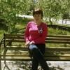 людмила, 37, г.Павлодар