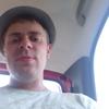 мишаня, 26, г.Ижевск