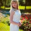 Ирина, 40, Полтава