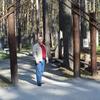 yuriy, 50, г.Ленинск-Кузнецкий