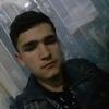Ҳасанҷон Холов, 19, г.Истра
