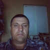 Vasiliy Lukashuk, 48, Biliaivka