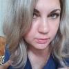 Anna, 35, The keys