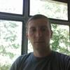 Серёга, 32, г.Рузаевка