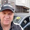 Володимир Підосичний, 44, г.Житомир