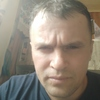 Степан Кузьмич, 30, г.Днепр