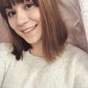 Алёна, 21, г.Киев