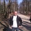 Андрей, 31, г.Крестцы