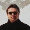 Сергей, 44, Одеса