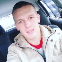 Макс, 40 лет, Козерог, Саратов