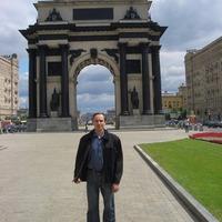 Павел, 39 лет, Весы, Иркутск