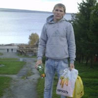дмитрий, 35 лет, Овен, Петрозаводск