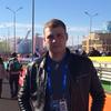 Илья, 33, г.Адлер