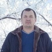 Сергей 46 Белорецк