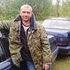 Юрий, 47, г.Столин