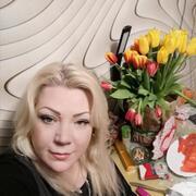 Марина 48 Москва