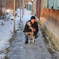 aleksey, 36 лет, Водолей, Екатеринбург