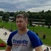 Иван, 32, г.Ярославль