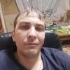 dyeymon, 33, Nurlat