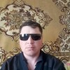 Александр, 34, г.Риддер