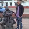 Максим, 35, г.Санкт-Петербург