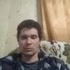 Vitaly Voschinsky, 35, г.Харьков
