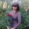 Надюша, 22, Хмельницький
