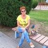Иришка, 61, г.Камышин