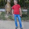 Максим, 35, г.Мерефа