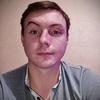 Max, 29, г.Волоколамск