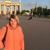 Ирина, 54, г.Рубцовск