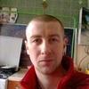 Aleksey Juravel, 32, Lyudinovo