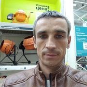 Дмитрий 33 Слоним