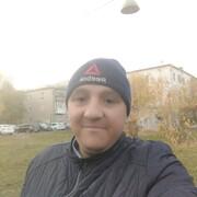 РУСЛАН 30 Казань