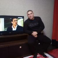 Sergiu, 21 год, Стрелец, Кишинёв
