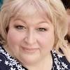 Марина, 56, г.Красноуральск