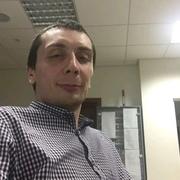 Андрей 32 Москва