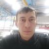 Евген, 35, г.Ангарск