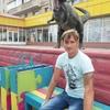 Борис, 36, г.Капчагай