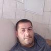 vache, 41, Arseniev