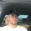 Денис, 36, г.Тобольск