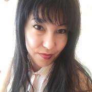 Начать знакомство с пользователем Зарина 37 лет (Близнецы) в Покровке